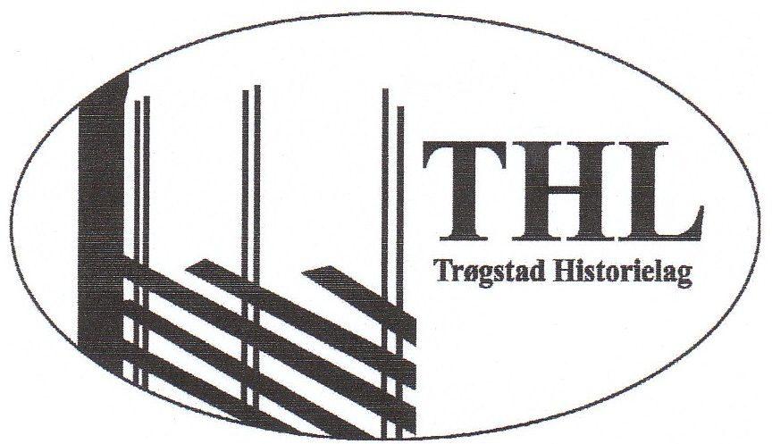 Trøgstad Historielag